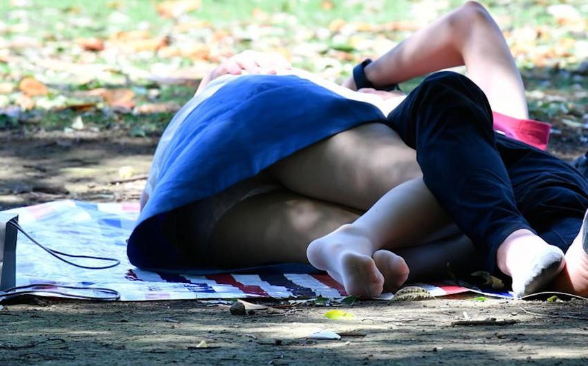 【素人パンティーエロ画像】自撮り女子の陰毛透ける生パンティーがエロ過ぎる!下着を露出した自撮りや盗撮画像を集めた素人パンティーのエロ画像集ww【80枚】 08