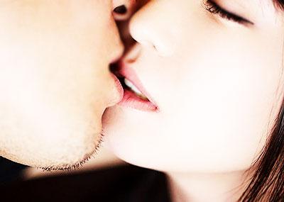【キス顔エロ画像】超美少女やキレイなお姉さんとヴァーチャルベロチューが堪能できるキス顔のエロ画像集!ww【80枚】