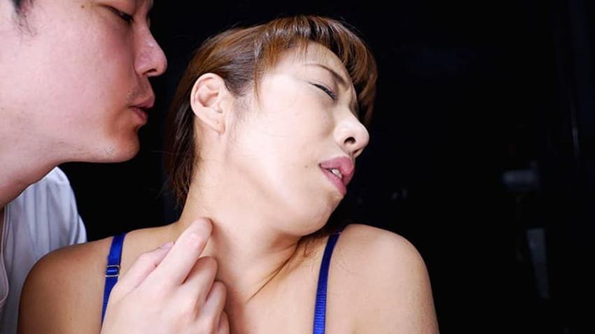 【耳舐めエロ画像】美女の美耳をペロペロ舐めて責めたり痴女が耳フェラをしてくれてる耳舐めのエロ画像集!ww【80枚】 37