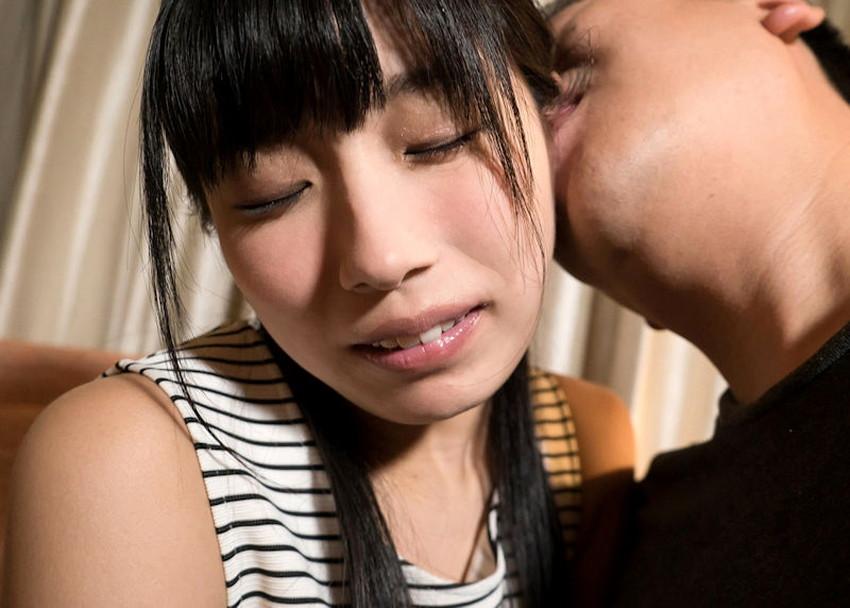 【耳舐めエロ画像】美女の美耳をペロペロ舐めて責めたり痴女が耳フェラをしてくれてる耳舐めのエロ画像集!ww【80枚】 61