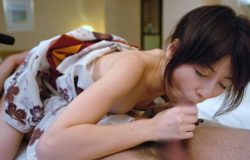 【シックスナインエロ画像】クンニとフェラが好き過ぎてお互いの股間に顔面を突っ込んでるシックスナインのエロ画像集!ww【80枚】 42