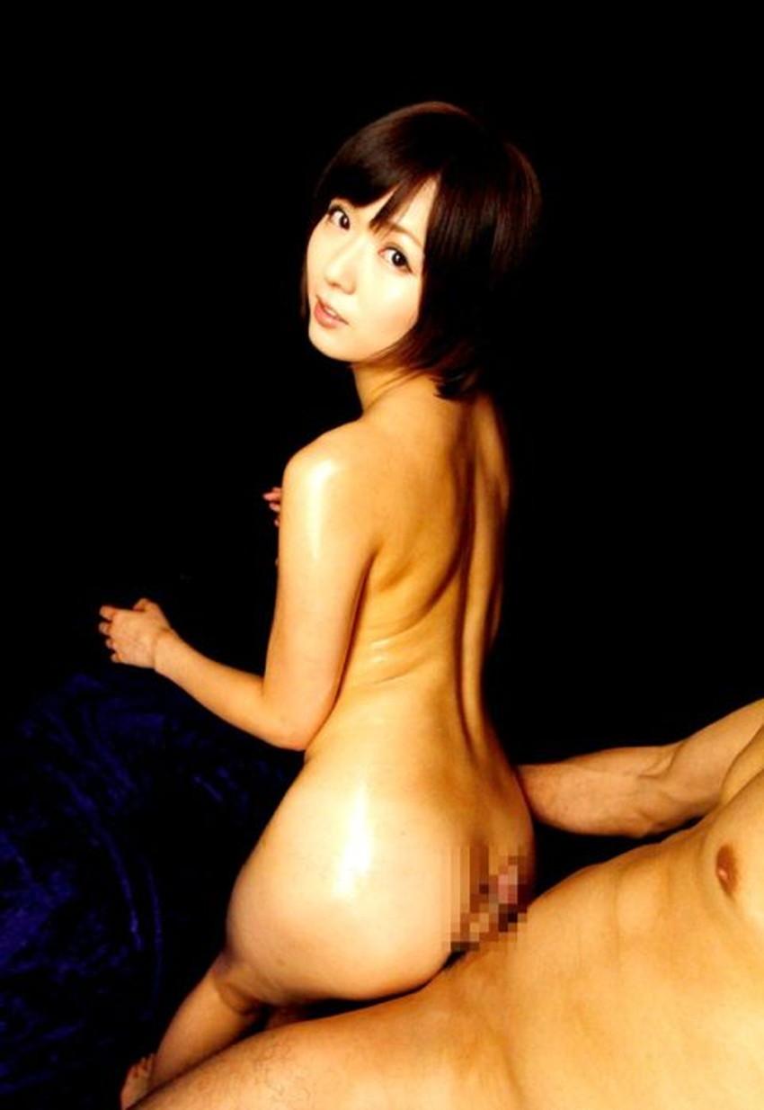 【ケツコキエロ画像】デカ尻がエロ過ぎるビッチギャルの尻のワレメにちんぽを挟ませてるケツコキのエロ画像集!ww【80枚】 69