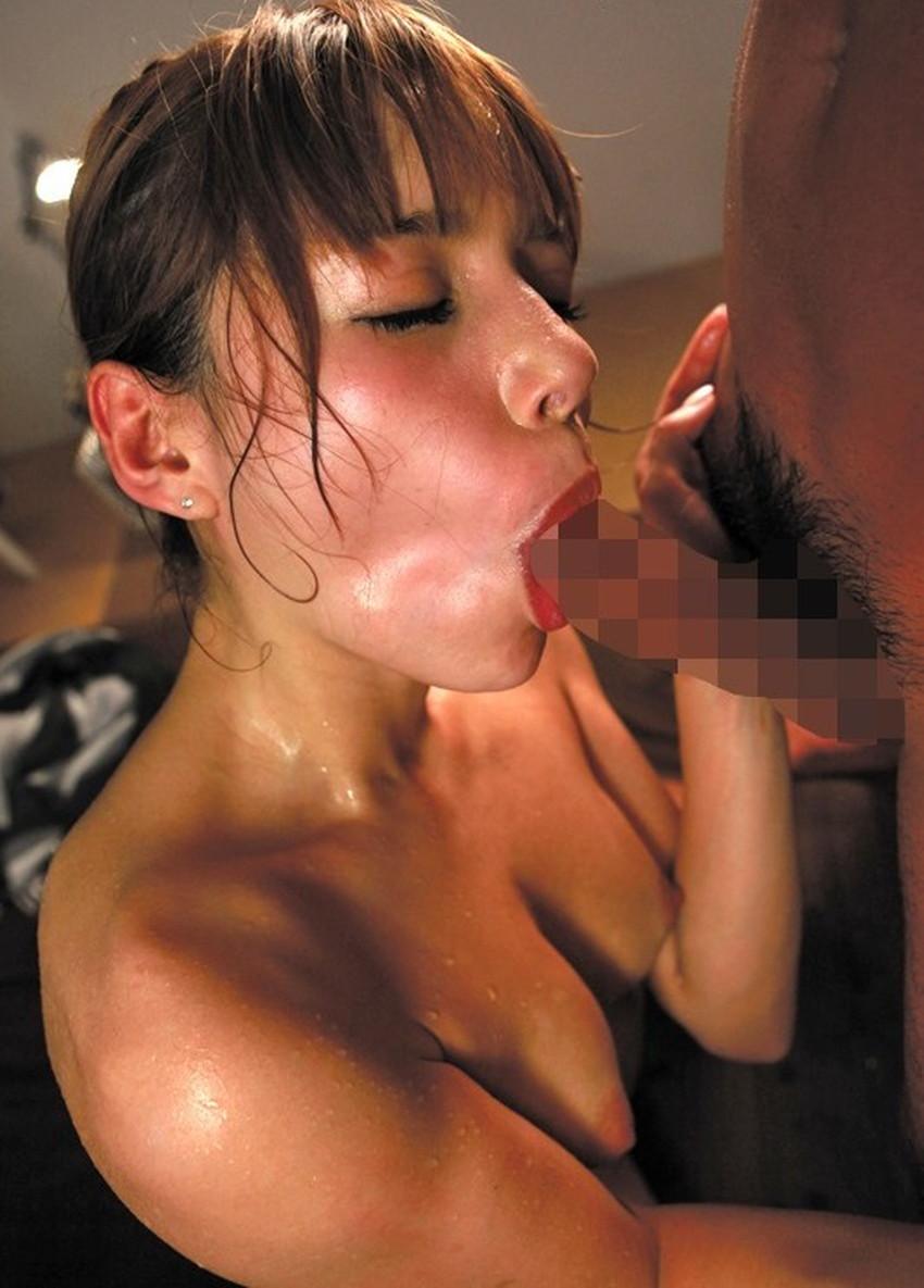 【汗まみれセックスエロ画像】空調の無いムレムレの激暑部屋で汗まみれセックス!ww体液と汗が混ざり合った濡れボディをぶつかり合わせてる汗まみれセックスのエロ画像集!ww【80枚】 28