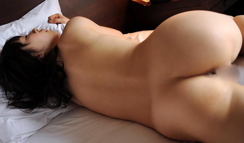 【美アナルエロ画像】まさに菊紋!と叫びたくなるキレイな肛門を見せつけてくれてる変態女子たちの美アナルのエロ画像集w【80枚】 21