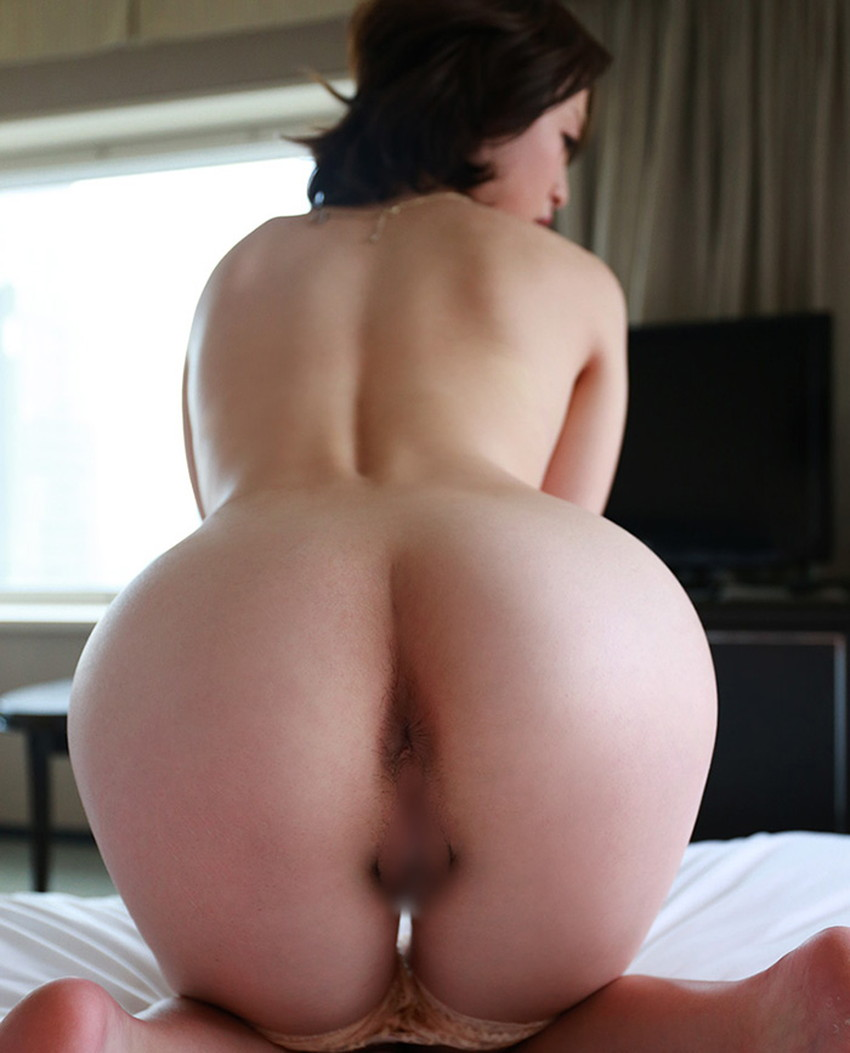 【美アナルエロ画像】まさに菊紋!と叫びたくなるキレイな肛門を見せつけてくれてる変態女子たちの美アナルのエロ画像集w【80枚】 36