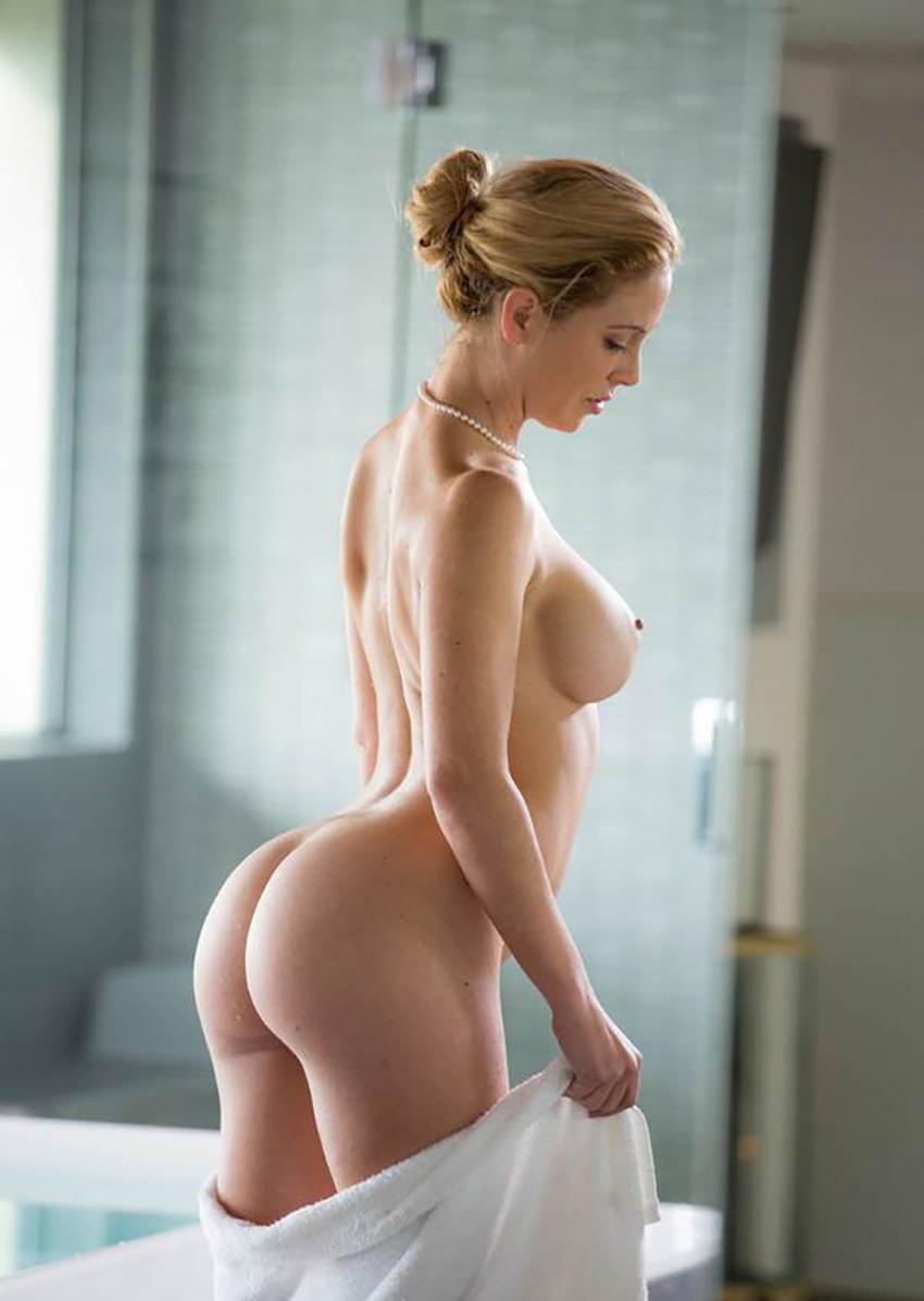 【金髪外人エロ画像】ブロンド美女と夢のセックス!!金髪のマン毛も美し過ぎる金髪外人のエロ画像集!ww【80枚】 69