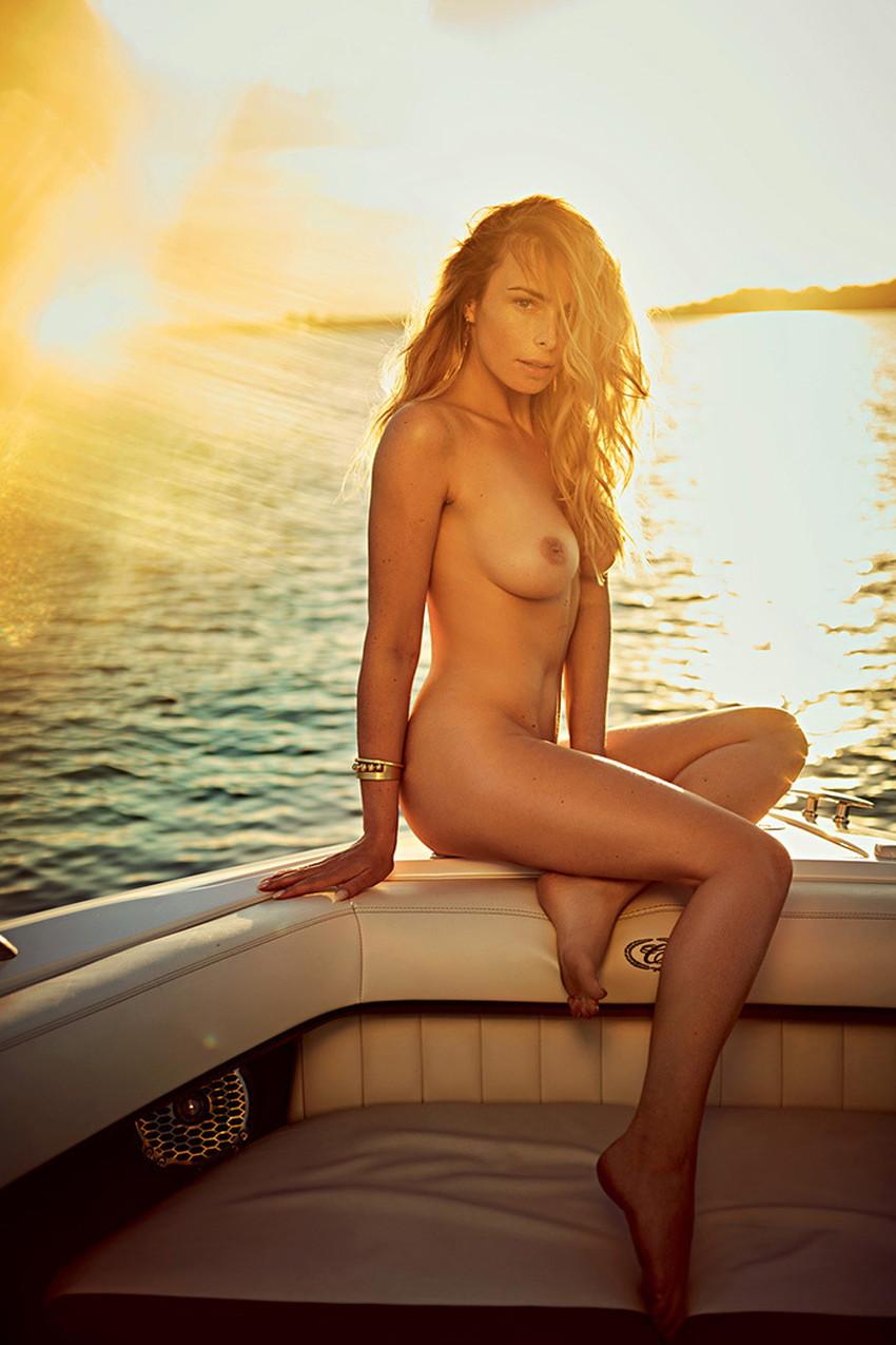 【金髪外人エロ画像】ブロンド美女と夢のセックス!!金髪のマン毛も美し過ぎる金髪外人のエロ画像集!ww【80枚】 80