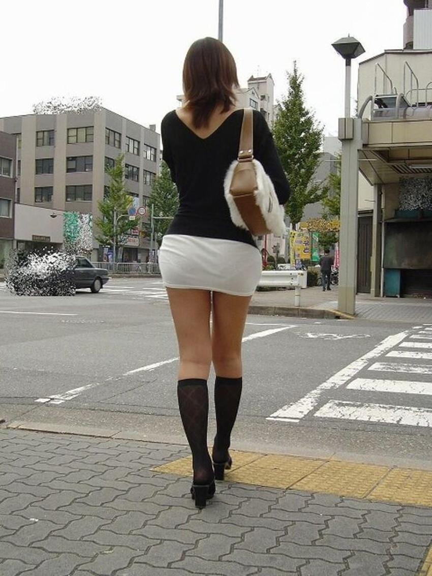 【ミニスカ素人エロ画像】階段やエスカでパンチラ必死のミニスカ履いてる素人ギャルを隠し撮りしたミニスカ素人のエロ画像集!ww【80枚】 52
