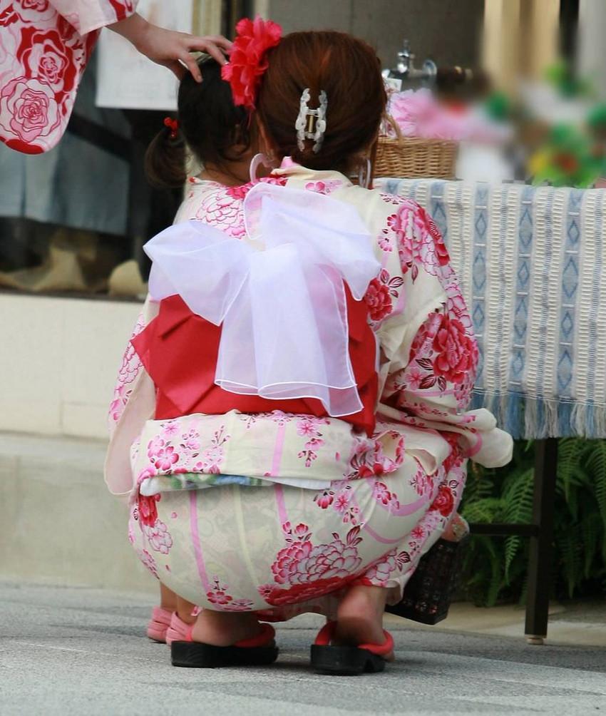 【透けパンツエロ画像】清楚なお嬢さんのスカートやズボンからパンティーが透けて丸見えよりも卑猥に見える透けパンツのエロ画像集!ww【80枚】 73