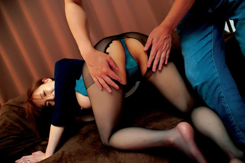 【三十路女性エロ画像】30代の人妻や熟女OLが経験豊富なテクでセックスを堪能している三十路女性のエロ画像集!ww【80枚】 56