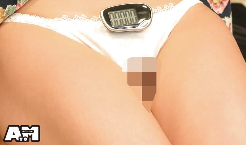【パンティー素股エロ画像】パンティー履いたままの素股で焦らされてマン汁の染みができてるパンティー素股のエロ画像集!ww【80枚】 35