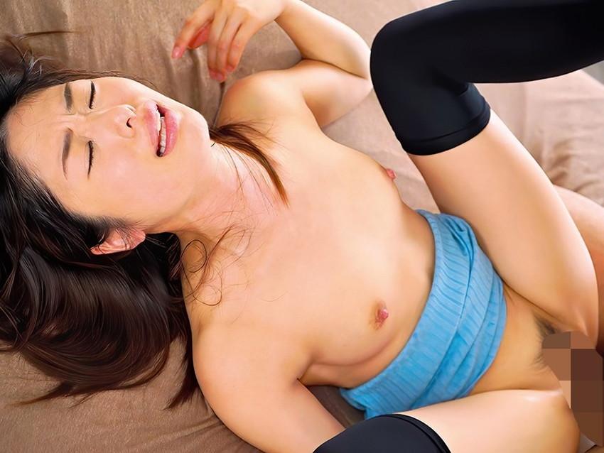 【ハイソックス女子エロ画像】清楚なイメージのハイソックスで美少女に足コキさせてザーメンぶっかけてるハイソックス女子のエロ画像集!ww【80枚】 10