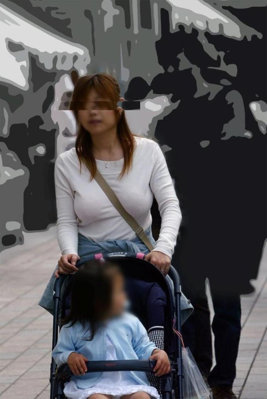 【巨乳盗撮エロ画像】デカパイ素人女子の着衣巨乳や胸チラを隠し撮りした巨乳盗撮のエロ画像集!ww【80枚】 75