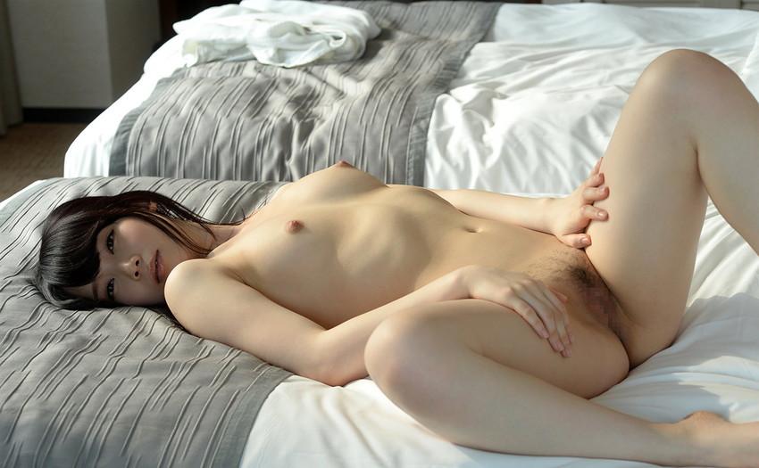 【美しいあばら骨エロ画像】スレンダー美女の浮かび上がるあばら骨がセクシー過ぎて舐めたくなる!美しいあばら骨のエロ画像集!ww【80枚】 24