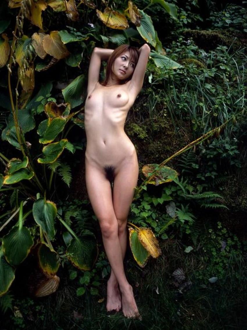 【美しいあばら骨エロ画像】スレンダー美女の浮かび上がるあばら骨がセクシー過ぎて舐めたくなる!美しいあばら骨のエロ画像集!ww【80枚】 75