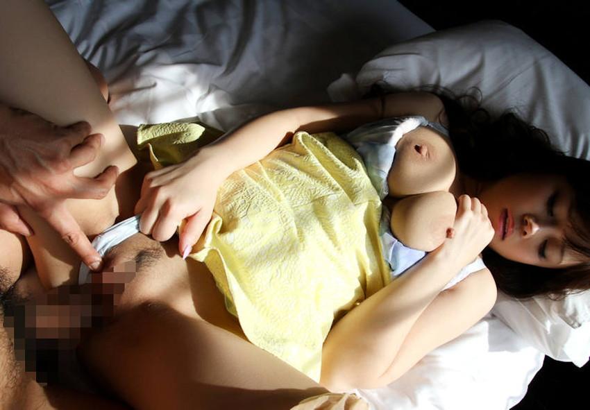 【亀頭キスエロ画像】女の子がフェラに入る前に亀頭にチュっとキスする瞬間が堪らない亀頭キスのエロ画像集!【80枚】 55