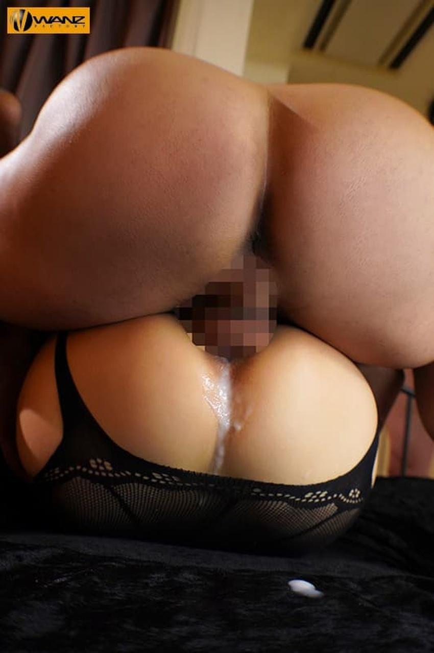 【種付けプレスエロ画像】おまんこ気持ちよすぎて種付けプレス!ww勃起巨根を膣内の奥に突き刺し中イキさせてる種付けプレスのエロ画像集!【80枚】 56