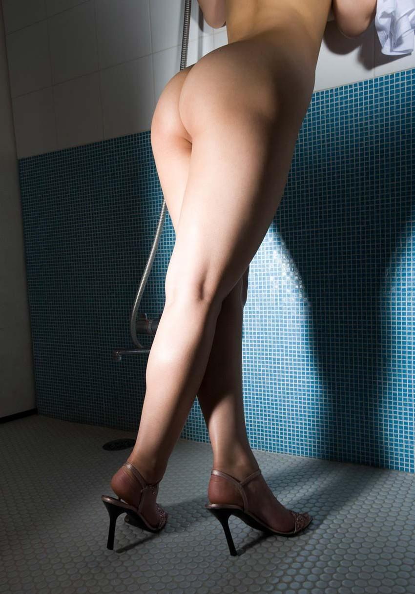 【奇麗なお尻エロ画像】美しいお姉さんの奇麗なお尻に囲まれて顔面を埋めてみたい!エロくて美しくて理想過ぎる奇麗なお尻のエロ画像集ww【80枚】 53