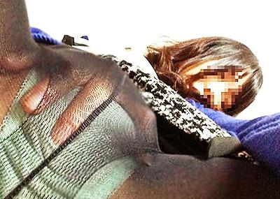 【自画撮りオナニーエロ画像】素人娘が調子に乗って自画撮りオナニーのエロ画像を全世界に後悔しちゃった件!ww【80枚】