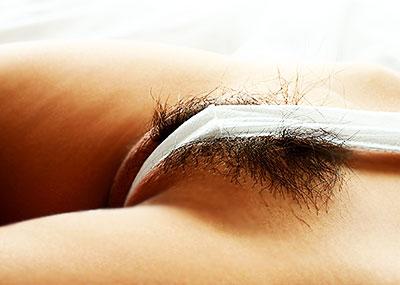【モリマンエロ画像】ロリなパイパン娘やギャル達の柔らかいモリマンを弄って舐めて枕にしたいモリマンエロ画像集ww【80枚】