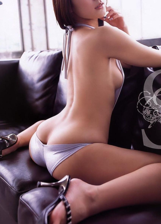 【あひる座りエロ画像】小悪魔系ロリ美少女が内股でぺたんとお尻を着いてあひる座りしてたら強制フェラさせたくなっちゃうアヒル座りのエロ画像集ww【80枚】 43