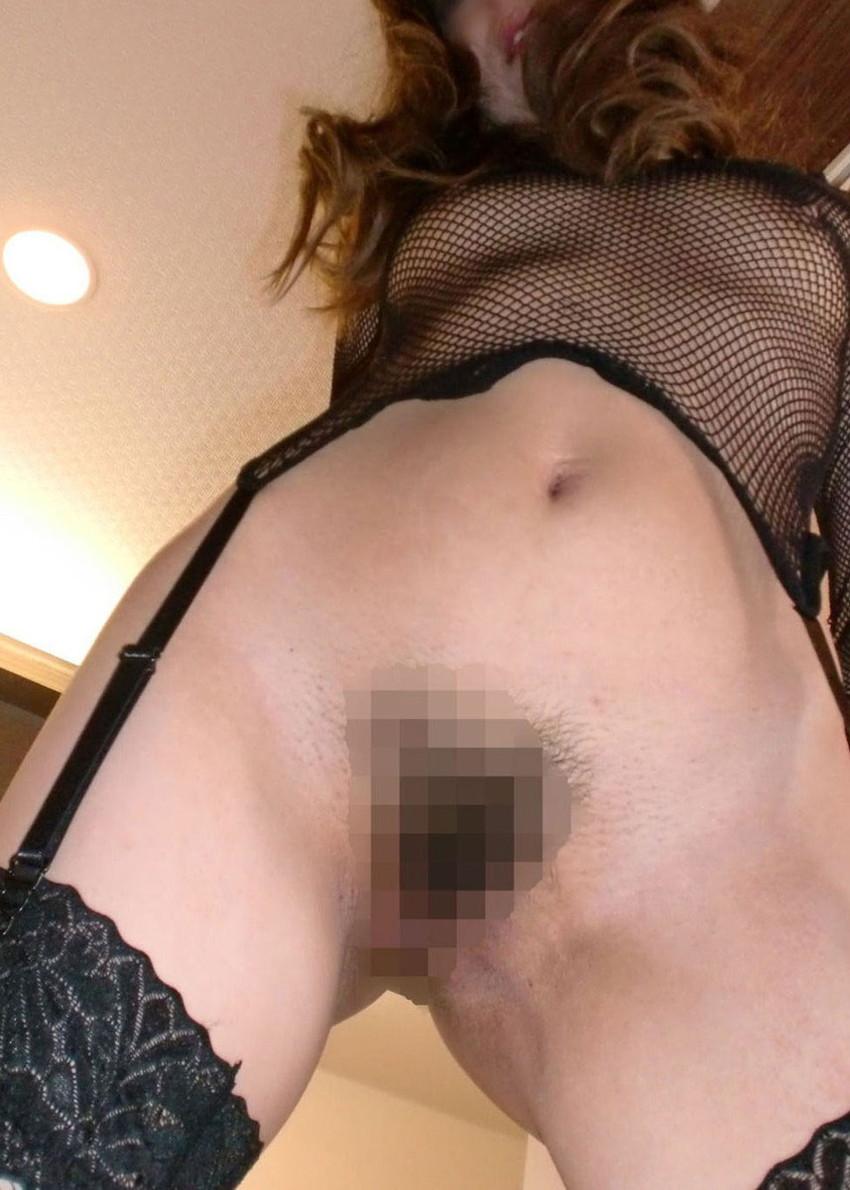 【ローアングルエロ画像】美女たちのパンチラや下乳、おまんこくぱぁを見上げて撮影したローアングルのエロ画像集ww【80枚】 60