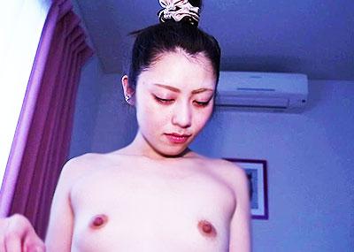 【すっぴん娘エロ画像】ブスか可愛いかはあなた次第!?メイク落としたすっぴん娘とセックスしたり顔射ぶっかけしちゃったすっぴん娘のエロ画像集ww【80枚】