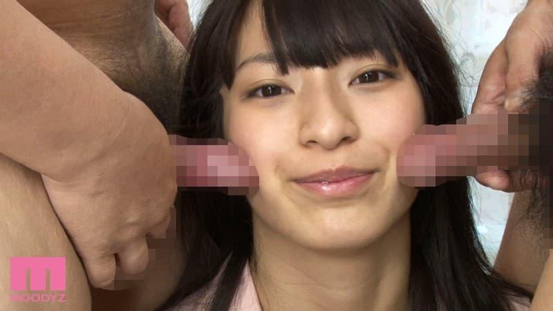 【すっぴん娘エロ画像】ブスか可愛いかはあなた次第!?メイク落としたすっぴん娘とセックスしたり顔射ぶっかけしちゃったすっぴん娘のエロ画像集ww【80枚】 45
