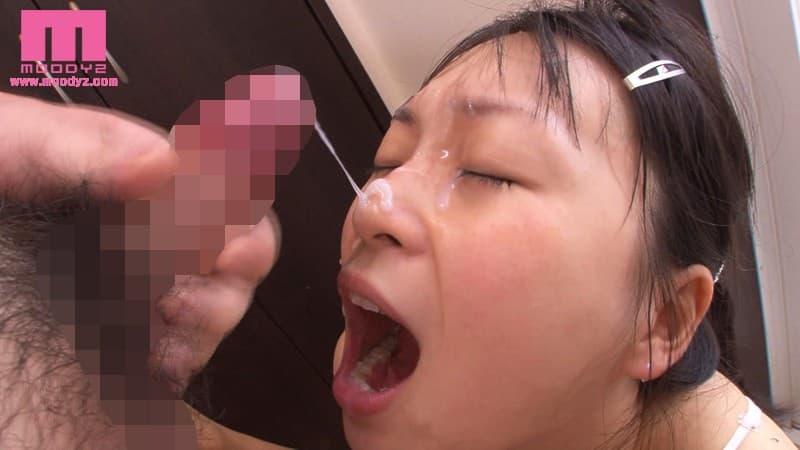 【すっぴん娘エロ画像】ブスか可愛いかはあなた次第!?メイク落としたすっぴん娘とセックスしたり顔射ぶっかけしちゃったすっぴん娘のエロ画像集ww【80枚】 46
