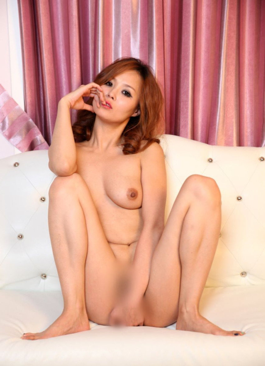 【韓国人エロ画像】整形疑惑もなんのその!とにかく可愛い韓国人が美乳や美マンをアニョハセヨしてくれてる韓国人のエロ画像集ww【80枚】 39