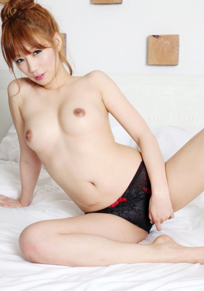 【韓国人エロ画像】整形疑惑もなんのその!とにかく可愛い韓国人が美乳や美マンをアニョハセヨしてくれてる韓国人のエロ画像集ww【80枚】 54