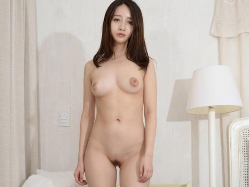 【韓国人エロ画像】整形疑惑もなんのその!とにかく可愛い韓国人が美乳や美マンをアニョハセヨしてくれてる韓国人のエロ画像集ww【80枚】 56
