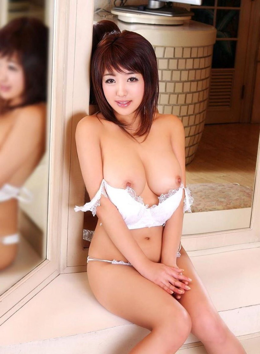 【韓国人エロ画像】整形疑惑もなんのその!とにかく可愛い韓国人が美乳や美マンをアニョハセヨしてくれてる韓国人のエロ画像集ww【80枚】 59
