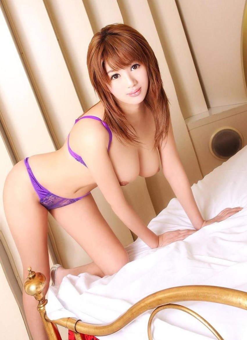 【韓国人エロ画像】整形疑惑もなんのその!とにかく可愛い韓国人が美乳や美マンをアニョハセヨしてくれてる韓国人のエロ画像集ww【80枚】 75