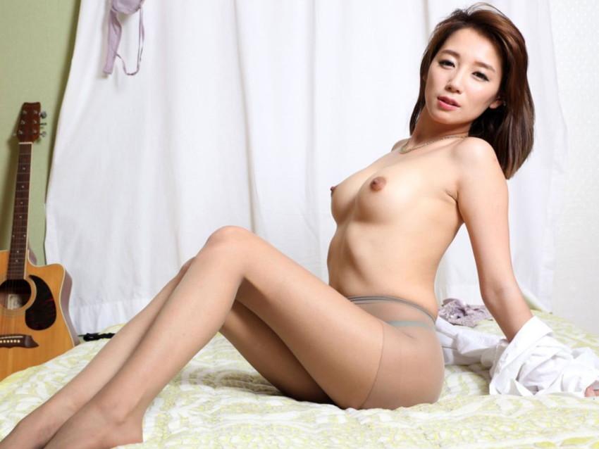 【韓国人エロ画像】整形疑惑もなんのその!とにかく可愛い韓国人が美乳や美マンをアニョハセヨしてくれてる韓国人のエロ画像集ww【80枚】 78
