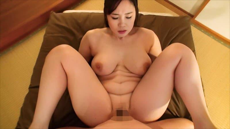 【垂れパイエロ画像】モチ吸うように乳首を吸いまくってやった豊満熟女の垂れパイエロ画像集ww【80枚】 38