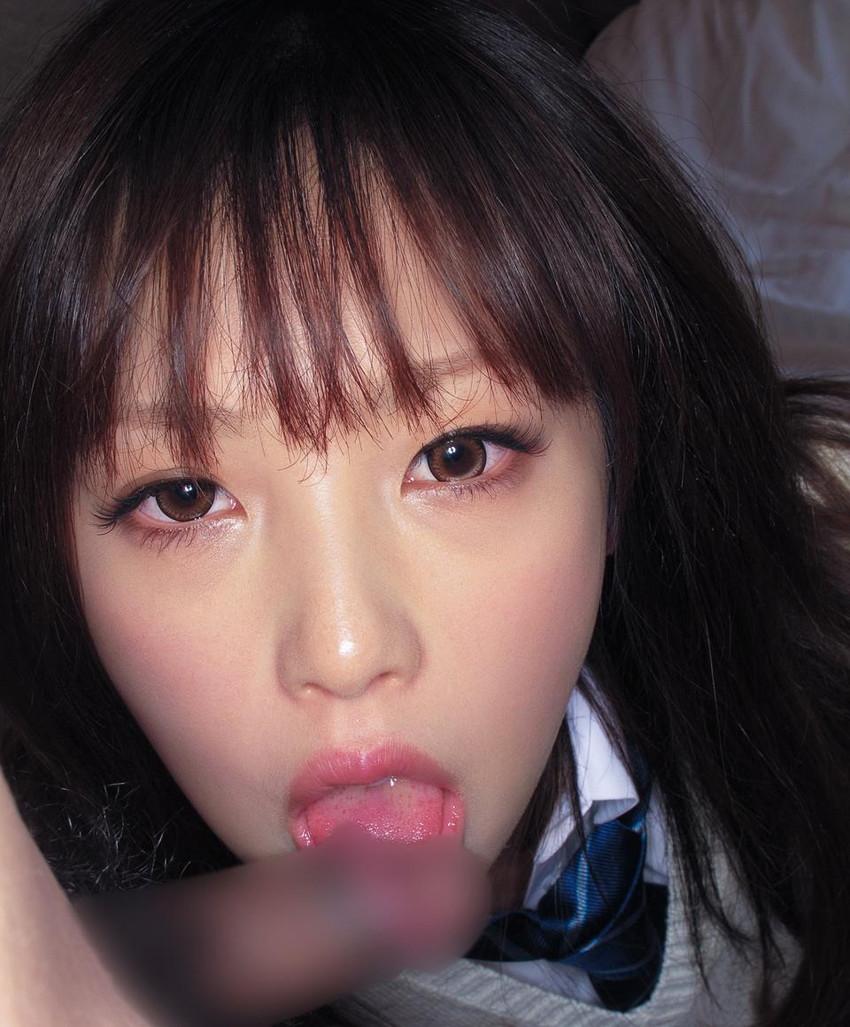 【18歳エロ画像】JKとJDのちょうど境目!ロリ美少女から美人お姉さんへと移り変わる18歳娘のエロ画像集!【80枚】 46