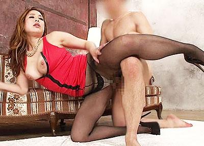 【ミニスカワンピエロ画像】カワイ過ぎるミニスカワンピ娘をパンチラ盗撮したり着衣セックスで寝取っちゃったミニスカワンピのエロ画像集ww【80枚】