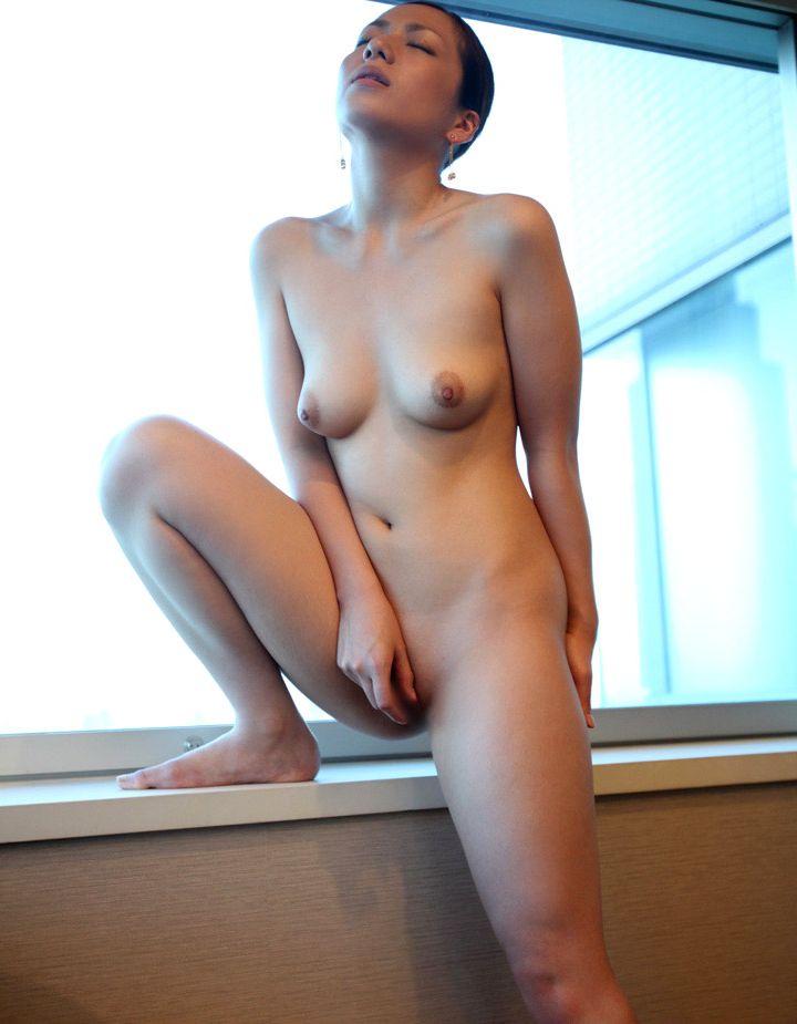 【アラサーエロ画像】最も性欲が強く脂が乗っていると言われる若妻やOLたちのアラサーエロ画像集!【80枚】 21