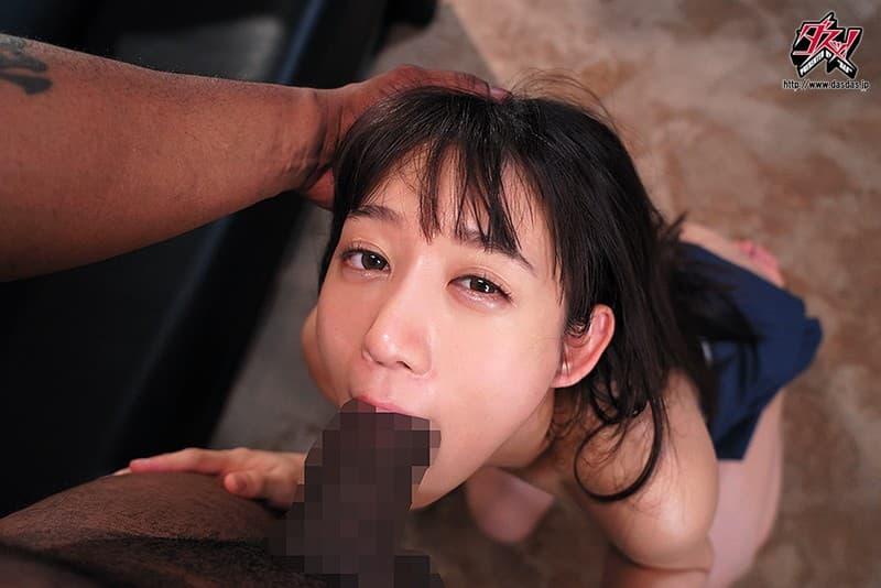 【巨根黒人エロ画像】おまんこ狭い日本人の美少女が黒人の巨根をおねだりフェラしてメリメリ挿入して国際交流しちゃった黒人巨根のエロ画像集ww【80枚】 37