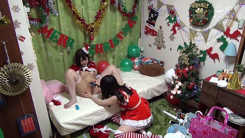【女子寮エロ画像】JDやJK、ナースたちの女子寮に潜入して夜這いやレイプ、乱交しまくった女子寮のエロ画像集!ww【80枚】 30