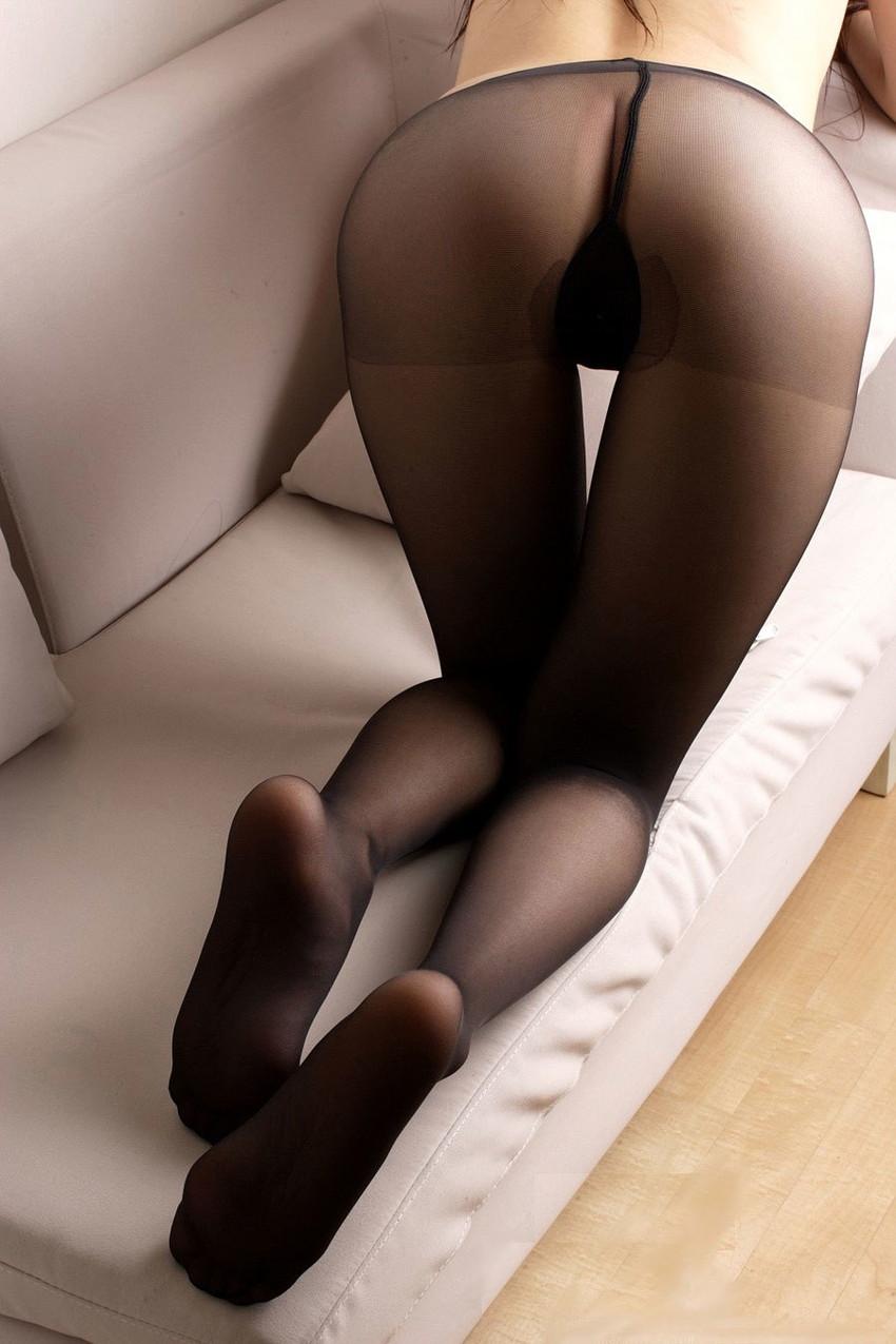 【美尻エロ画像】美尻の女性って美乳で美形な人が多い説は間違いない!四つん這いさせて顔面突っ込みアナルを舐めまくりたい美尻女性のエロ画像集ww【80枚】 74