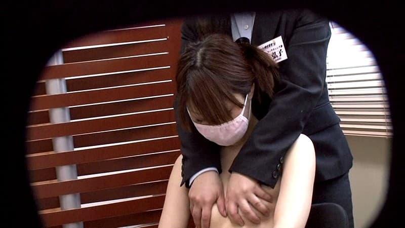 【マスク美人エロ画像】マスクで口元隠れてるのにS級美女とわかるビッチ娘とハメ撮りしたったマスク美人のエロ画像集!w【80枚】 31