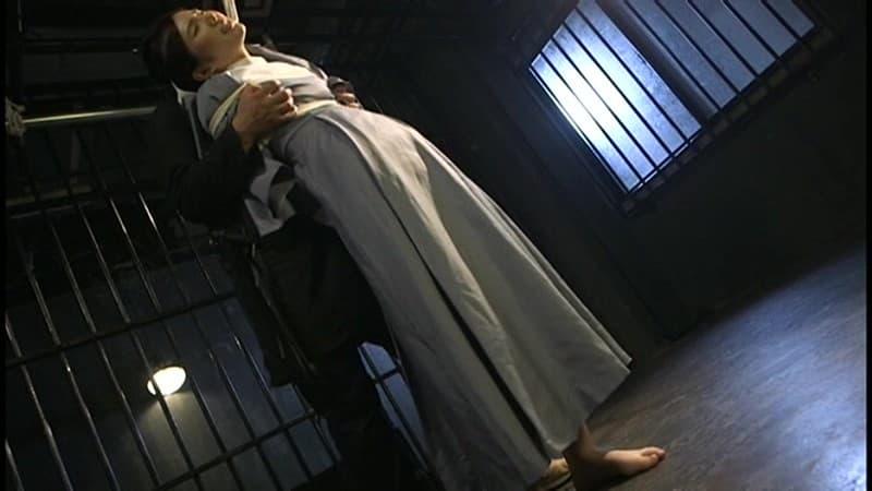 【シスターエロ画像】修道女は処女のハズなのにイラマチオされて輪姦調教されちゃってるシスターのエロ画像集ww【80枚】 44