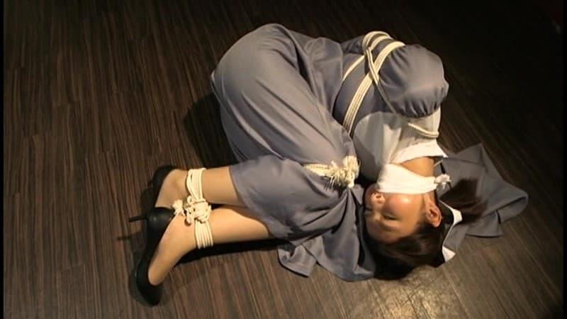 【シスターエロ画像】修道女は処女のハズなのにイラマチオされて輪姦調教されちゃってるシスターのエロ画像集ww【80枚】 54