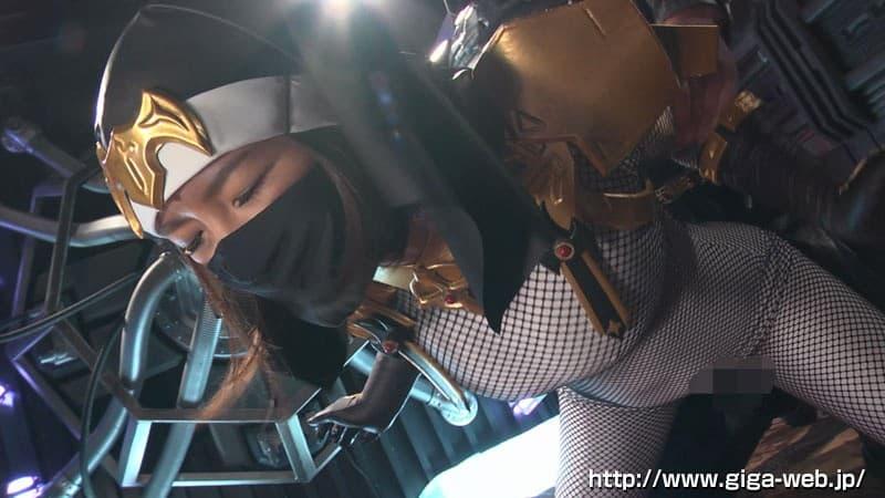 【シスターエロ画像】修道女は処女のハズなのにイラマチオされて輪姦調教されちゃってるシスターのエロ画像集ww【80枚】 60