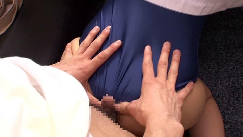 【セーラースク水エロ画像】セーラー服の下はスクール水着というロリなエロが渋滞しちゃってるセーラースク水のエロ画像集!w【80枚】 18