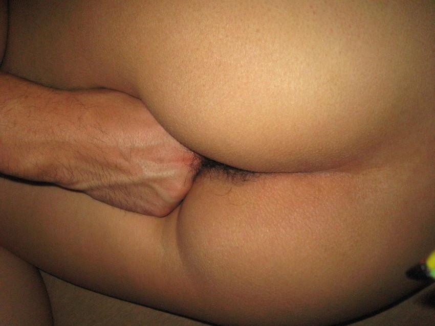 【ボルチオエロ画像】美女の膣内に指やバイブをブチ込んで指マンや手マンで調教したらボルチオ刺激され潮吹きしてエビ反りアクメしちゃったボルチオエロ画像集!w【80枚】 39
