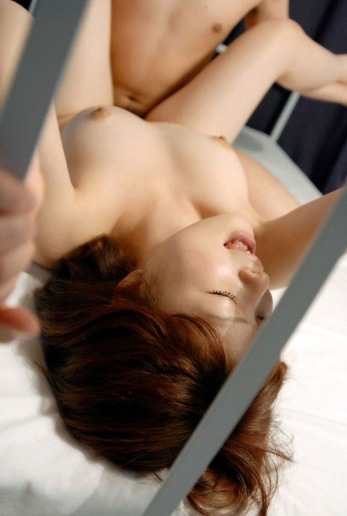 【ボルチオエロ画像】美女の膣内に指やバイブをブチ込んで指マンや手マンで調教したらボルチオ刺激され潮吹きしてエビ反りアクメしちゃったボルチオエロ画像集!w【80枚】 53