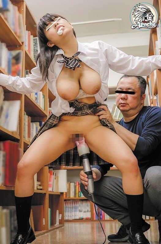【ボルチオエロ画像】美女の膣内に指やバイブをブチ込んで指マンや手マンで調教したらボルチオ刺激され潮吹きしてエビ反りアクメしちゃったボルチオエロ画像集!w【80枚】 70